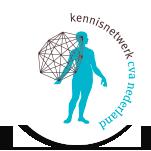 Logo_CVA_Netwerk