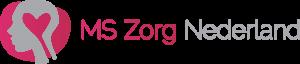 logo_ms-zorg-nederland